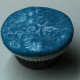 Ornament-Cupcake