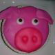 Glücksbringer-Cupcakes