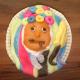Fetzen-Cake