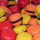 13.12.2013: Macarons und Cookies